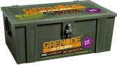 Grenade Pre-Workout - 20 doseringen - killa cola