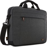 Case Logic Era - Laptoptas / 14 inch