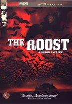 Roost: Terror Awaits