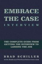 Case Interview Secrets Victor Cheng Ebook