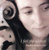 I Feel The Silence
