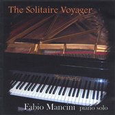 The Solitaire Voyager, Piano Solo