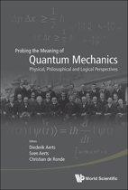 Probing the Meaning of Quantum Mechanics