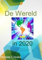 De Wereld in 2020