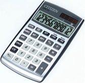 Citizen BASIC+ CPC-112 - Rekenmachine