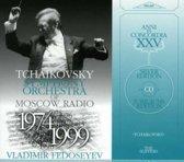 Tchaikovsky: The Slippers