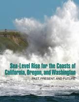 Sea-Level Rise for the Coasts of California, Oregon, and Washington
