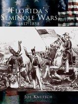 Florida's Seminole Wars