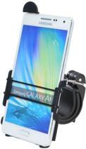 Haicom Samsung Galaxy A5 Fietshouder (BI-395)