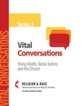 Vital Conversations 3
