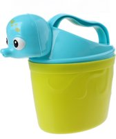 Toi-toys Gieter 15 Cm Groen/blauw