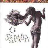 O Samba: Brazil Classics 2