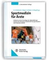 Sportmedizin für Ärzte