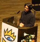 Pankaj Mishra