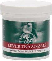 Grand National Levertraanzalf - 250 gram