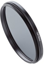 Carl Zeiss T* UV filter 82mm