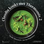 Claudia kookt met thermomix
