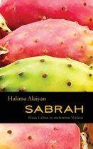 Sabrah - Mein Leben in Mehreren Welten