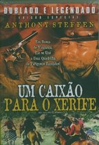 A Coffin for the Sheriff (dvd)