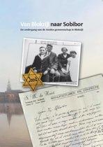 Van Blokzijl naar Sobibor