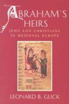 Abraham's Heirs