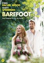 BAREFOOT (dvd)
