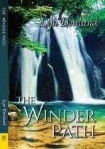 The Winder Path