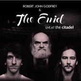 Live At The Citadel-Digi-
