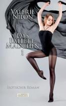Das Ballett-M