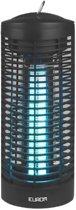 EUROM Fly away 11 Insectenlamp - 11 Watt UV - 90m² - Vliegenlamp