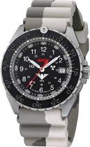 KHS Mod. KHS.ENFTCR.DC5 - Horloge