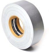 Gaffergear Gaffa tape 50mm x 50m grijs
