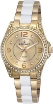Radiant new savannah RA264203 Vrouwen Quartz horloge