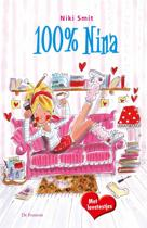 100% - 100 % Nina