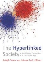 The Hyperlinked Society