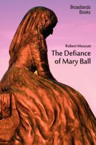 The Defiance of Mary Ball