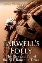 Farwell's Folly