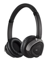 Creative WP-380 - On-ear koptelefoon - Zwart