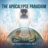 The Apocalypse Paradigm