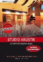 Studio Akustik