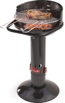 Barbecook Loewy 50 Houtskoolbarbecue