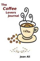 The Coffee Lovers Journal
