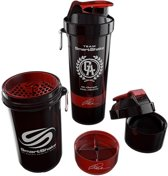SmartShake Signature Serie Phil Heath Per Stuk