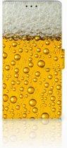 Leuk Hoesje Bier voor de Sony Xperia XA1 Ultra