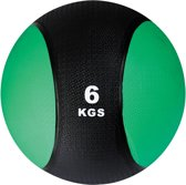 CORE POWER Medicine Ball 6 kg