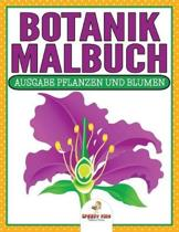Tolle Tattoos Malbuch (German Edition)