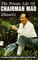 Private Life Of Chairman Mao