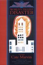 World's Tallest Disaster