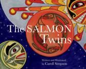 Salmon Twins