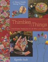 Thimbles & Things